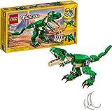 LEGO Creator Mighty Dinosaurs 31058 Build It...