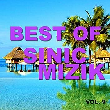 Best of sinic mizik (Vol. 9)