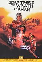 スター・トレック2-カーンの逆襲- [DVD]