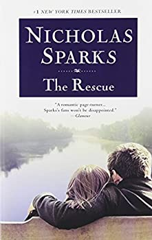 Paperback The Rescue Book
