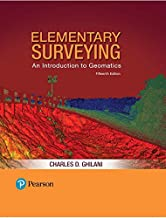 elementary surveying : an introduction to geomatics