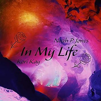 In My Life (feat. Kori Kay)