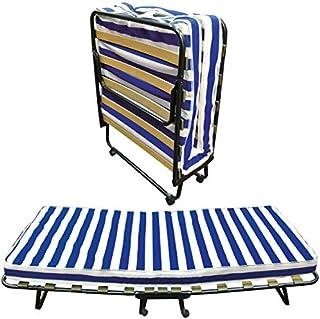 mueble cama baldiflex
