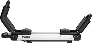 Thule 898000 Hullavator Pro Kayak/Canoe Carrier