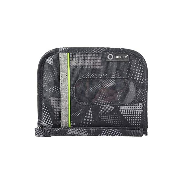 buy  Omnipod® Supply Case- Diabetes Supply Case for ... Diabetes Care