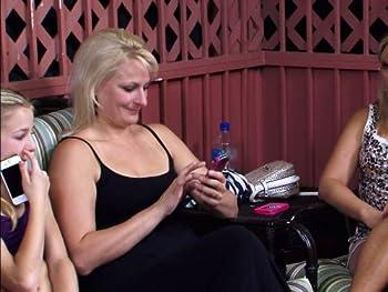 Best dance moms season 2 Reviews