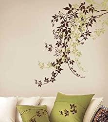 Why You Need Wall Decals In Your Home Decor?