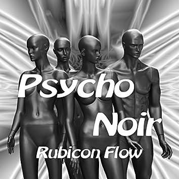 Rubicon Flow