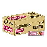 ソイジョイ ストロベリー 48本(1ケース) 大塚製薬 栄養補助食品