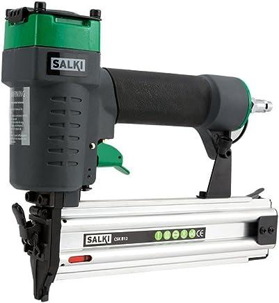SALKI 86900050-cloueuse Druckluft csk12 csk12 csk12 Brad AX 10 – 50 mm B01BVGAG6O | Feinen Qualität  ce32cc