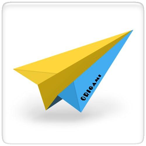 Cómo hacer origami