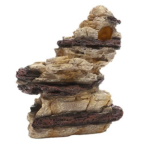 Hobby 40208 Arizona Rock 2, 24 x 26 x 14 cm - 2