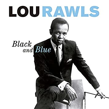 Black and Blue (Bonus Track Version)