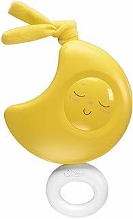 Chicco moon musical box 8003670667933