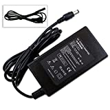 Bestcompu Â32V AC Adapter Charger for HP Photosmart 335 385 425 475 A310 A433 A434 A516 A612 A616 A617 A618 A626 A636 A716 A717 A710 Switching Printer Power Supply Cord 0957-2120