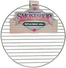 Brinkmann Smoke Shop Replacement 15.5