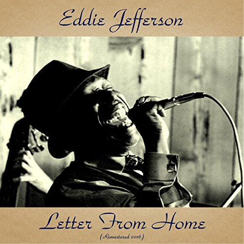 Letter from Home (feat. Wynton Kelly / Johnny Griffin / Clark Terry / Sam Jones / Louis Hayes) [Remastered 2016]