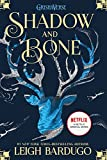 Shadow and Bone: 1 (The Shadow and Bone Trilogy)