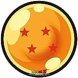 ABYstyle - Dragon Ball - Alfombrilla de raton -  Bola nº 4