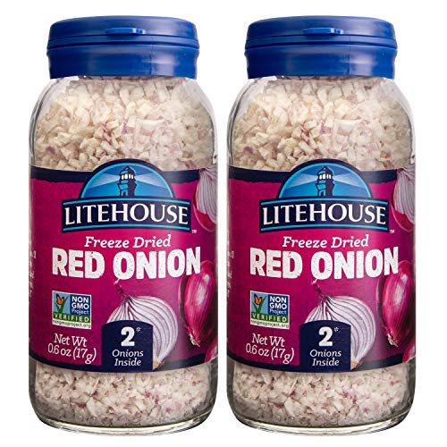 Litehouse Foods FreezeDried Cilantro