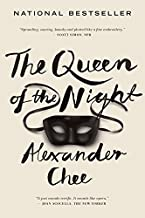 Best queen of the night alexander chee Reviews