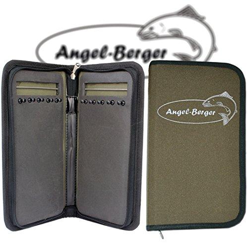 Angel-Berger Rig Wallet Vorfachtasche