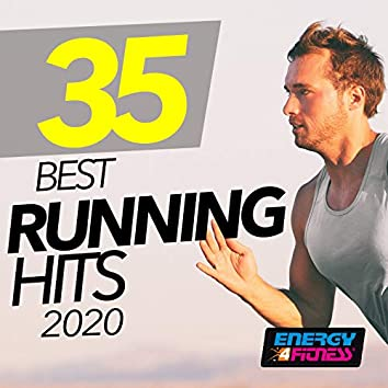 35 Best Running Hits 2020 (35 Tracks For Fitness & Workout - 150 Bpm)