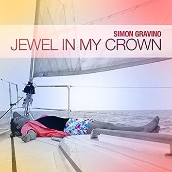 Jewel in My Crown