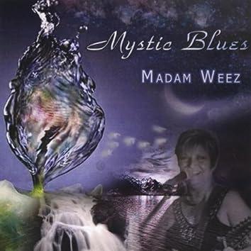 Mystic Blues