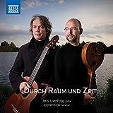 Keyboard Sonata in G Minor, Kk. 88 (Arr. J. Behr for Guitar & Mandolin): III. Allegro