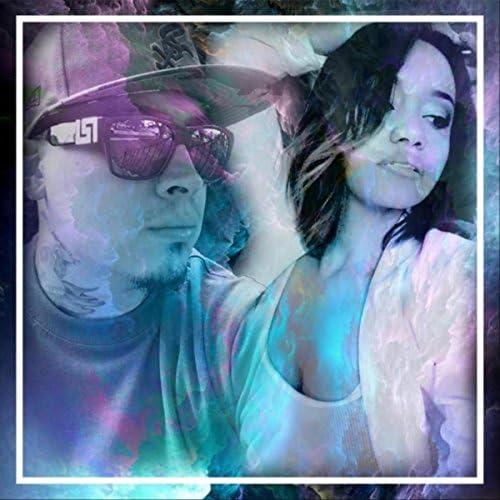 No L Beats & Jasmine Lucy