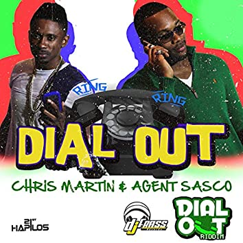 Dial Out