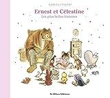 Ernest et Célestine - Les plus belles histoires