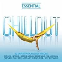 Essential-Chill Out