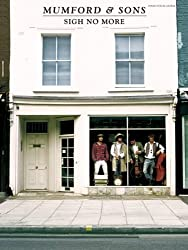 Mumford & Sons: Sigh No More P/V/G