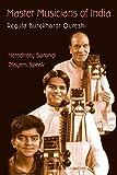 Master Musicians of India: Hereditary Sarangi Players Speak (English Edition)...