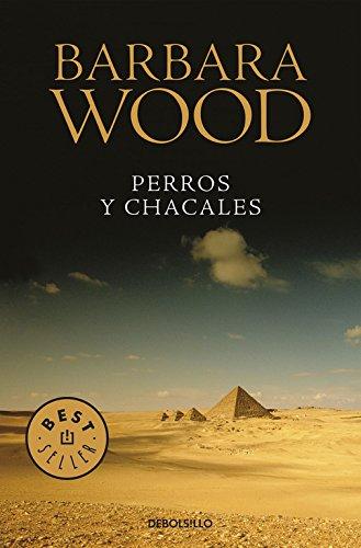 Perros y chacales (Best Seller)