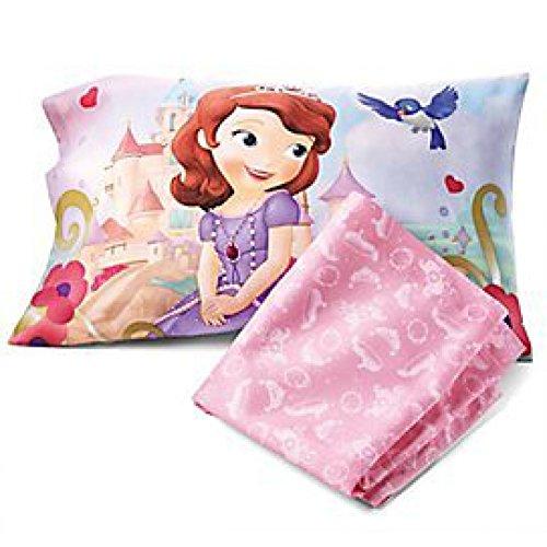 Disney Sofia la primera infantil 2piezas