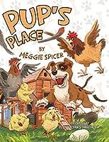 Pup's Place