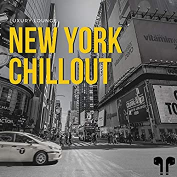New York Chillout Luxury Lounge