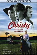 Christy - Return to Cutter Gap