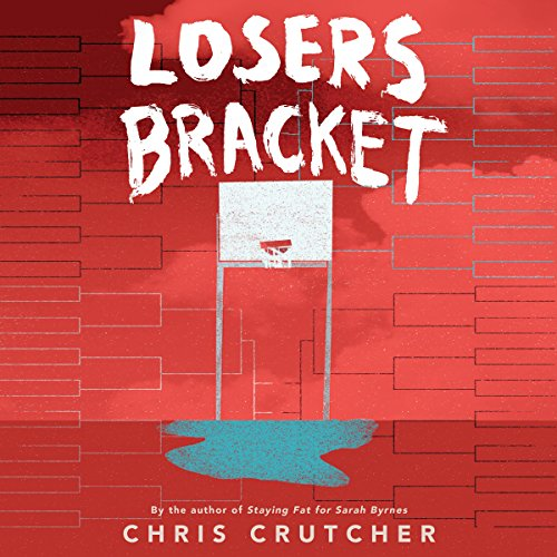 Losers Bracket cover art