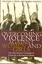 Best overcoming violence against women and girls Reviews