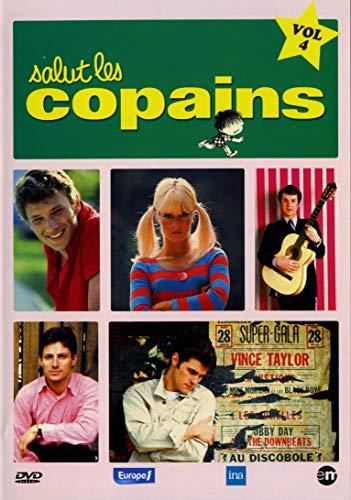 Salut Les Copains, vol. 4