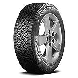 Continental Tires VIKINGCONTACT 7 225X40R18 Tire - Winter/Snow, Truck/SUV