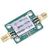 Agatige Módulo Amplificador de microondas RF Amplificador de RF, Amplificador de Banda Ancha RF...