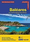Guide Imray - Ibiza, Formentera, Majorque, Cabrera, Minorque