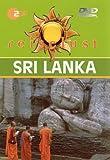 Sri Lanka - ZDF Reiselust -
