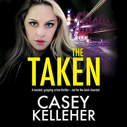 The Taken                   De :                                                                                                                                 Casey Kelleher                               Lu par :                                                                                                                                 Alison Campbell                      Durée : 11 h et 4 min     Pas de notations     Global 0,0