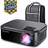 VANKYO Leisure 430 Mini Movie Projector, 3600...